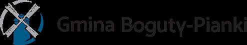 Gminny Ośrodek Kultury i Sportu w Bogutach
